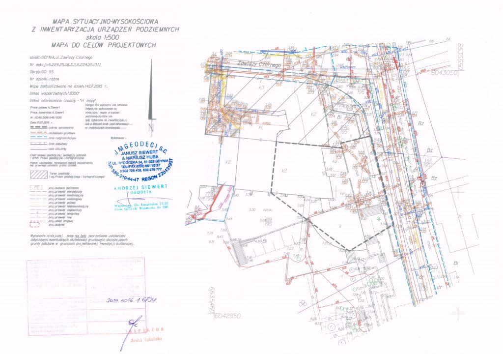 mapa dc projektowych_folia_1